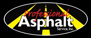 Professional Asphalt Sealcoating and Paving